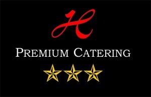 H_Logo_Premium_Black_Back_NoAddress_JPG